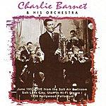 Charlie Barnet June 1957 - Live From The Salt Air Ballroom Salt Lake City, Utah