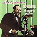 Lionel Hampton & His Orchestra 1944-45 Broadcasts