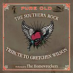 Homewreckers The Southern Tribute to Gretchen Wilson Performed by The Homewreckers