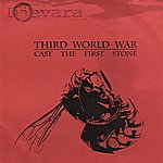 Djevara Third World War: Cast The First Stone (v1.0)