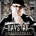 Haystak Crackavelli