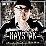 Haystak Crackavelli - Clean