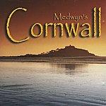 Medwyn Goodall Medwyn's Cornwall