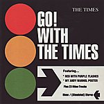 The Times Go! With The Times