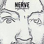 Nerve Psycho Poetry
