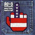 RC5 American Rock'n'Roll