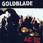 Goldblade AC/DC