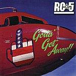 RC5 Gotta Getaway!!