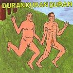 Duran Duran Duran Very Pleasure
