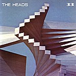 The Heads 33 - Parts 1-20