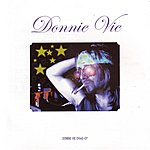 Donnie Vie DVieD-EP