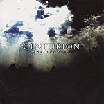 Centurion One Hundred