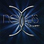 Nexus Nexus Quartet