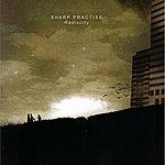 Sharp Practise Radiocity
