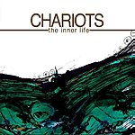Chariots The Inner Life