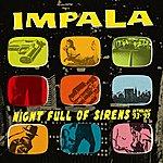 Impala Night Full of Sirens: Anthology '93 -'97