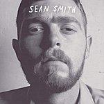 Sean Smith Sean Smith