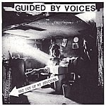 Guided By Voices Get Out Of My Stations