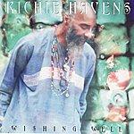 Richie Havens Wishing Well