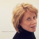 Lesley Gore Ever Since