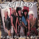 Jetboy One More For Rock 'n' Roll !