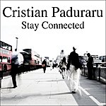 Cristian Paduraru Stay Connected