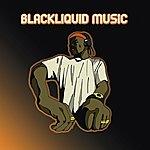 Black Liquid Blackliquid Presents Da Album