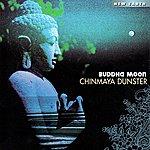 Chinmaya Dunster Buddha Moon