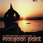 Amelia Cuni Monsoon Point
