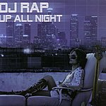 DJ Rap Up All Night