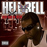 Hell Rell New Gun In Town