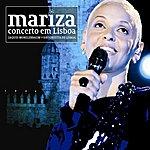 Mariza Concerto Em Lisboa (Live)