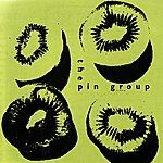 Pin The Pin Group