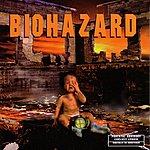Biohazard Biohazard