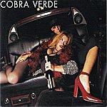 Cobra Verde Nightlife