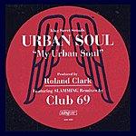 Urban Soul Orchestra My Urban Soul