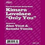Kimara Lovelace Only You