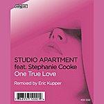 Stephanie Cooke One True Love