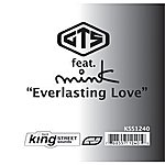 Mink Everlasting Love