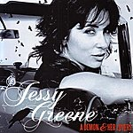 Jessy Greene A Demon & Her Lovers