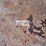 Walverdes Playback