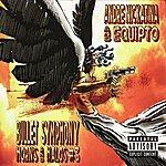 Equipto Bullet Symphony: Horns And Halos #3 (Parental Advisory)