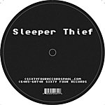 Sleeper Thief Freeride