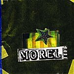 Morel 4-Track