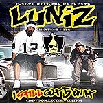 Luniz Greatest Hits
