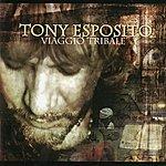Tony Esposito Viaggio Tribale