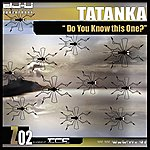 Tatanka Do You Know This One? (Wings Of The Dawn)