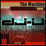 Machine Raw