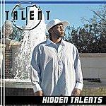 Talent Hidden Talents