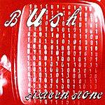 Bush Sixteen Stone